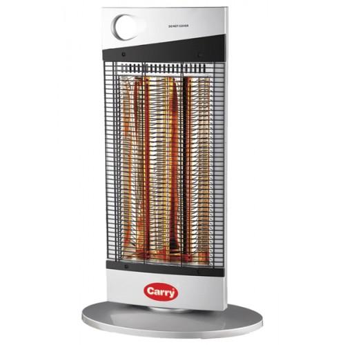Heater Grills