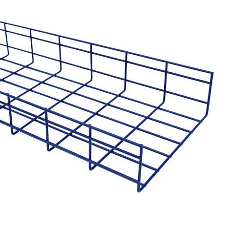 Wire Baskets Trays